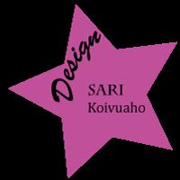 Design Sari Koivuaho